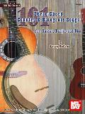 Modern Guitar Method Grade 2 Essential Guitar Chords