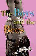Boys & The Bees