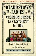 Beardstown Ladies Common Sense Investmen