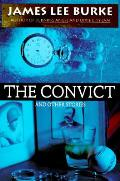 Convict & Other Stories