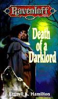 Death Of A Darklord Ravenloft 11
