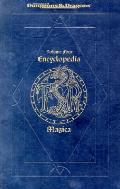 Encyclopedia Magica Volume 4 AD&D 2nd Edition