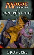Dragons Of Magic