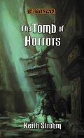 Tomb of Horrors Greyhawk