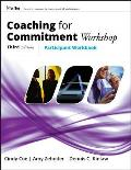 Coaching for Commitment Workshop: Participant Workbook