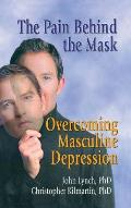The Pain Behind the Mask