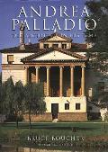Andrea Palladio The Architect in His Time