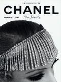 Chanel Fine Jewelry Universe of Design