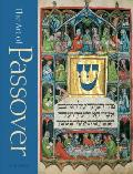The Art of Passover