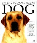 Encyclopedia Of The Dog