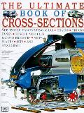 Ultimate Book Of Cross Sections
