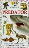 Predator