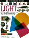 Light Eyewitness