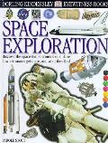 Space Exploration Eyewitness