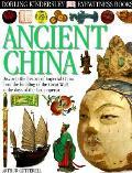 Ancient China Eyewitness