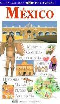 Guias Visuales Mexico