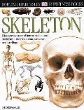 Skeleton Eyewitness