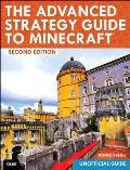 Advanced Strategy Guide to Minecraft 2nd Edition