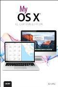 My OS X El Capitan Edition