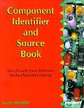 Component Identifier & Source Book