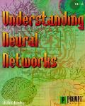 Understanding Neural Networks