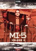 MI-5: Volume 2