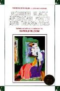 Modern Black American Poets & Dramatists