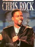 Chris Rock (Black Americans of Achievement)