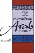 Trends & Issues In Contemporary Arab T