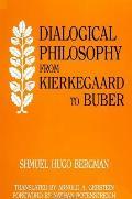 Dialogical Philos from Kier