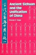 Ancient Sichuan/Unif China