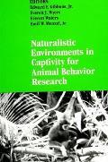Naturalistic Envir Capti