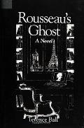 Rousseau's Ghost