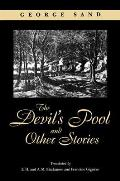 The Devil's Pool, and Other Stories