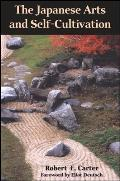 Japanese Arts & Self Cultivation