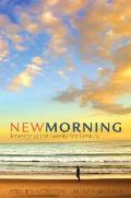 New Morning: Emerson in the Twenty-First Century