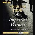 An Impartial Witness