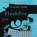 Flashfire: A Parker Novel