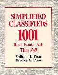 Simplified Classifieds