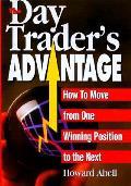 Day Traders Advantage