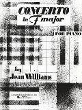 Concerto in F Major (Set): Piano Duet