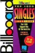 Billboard Top 1000 Singles 1955 1996