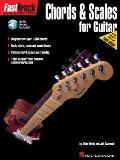 Fasttrack Guitar Method Chords & Scales