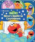 Sesame Street: Elmo's Bedtime Countdown