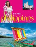 Exciting Philippines: A Visual Journey