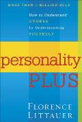 Personality Plus Revised Edition