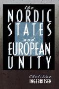 Nordic States & European Unity
