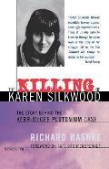 The Killing of Karen Silkwood