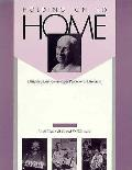 Holding On To Home Dementia Designing En