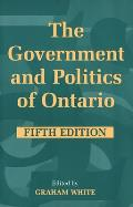 Government & Politics of On-5e